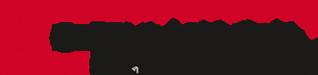 Steuerberater F. W. Melior Logo